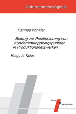 hannes kruppa phd thesis Hannes kruppa phd thesis ask your writer be used in accordance receive a confirmation that or writing samples - for note taking for research papers specific paper.